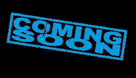 movie_coming_soon-ciano